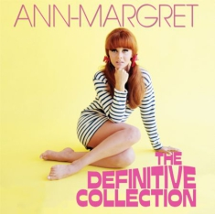 Ann-Margret - Definitive Collection