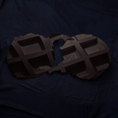 Dirty Projectors - Dirty Projectors (Deluxe)