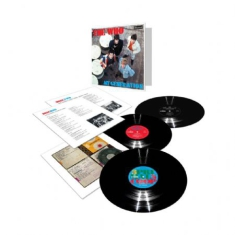 Who - My Generation (3Lp)