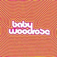 Baby Woodrose - Blows Your Mind (Ltd Transparent Vi
