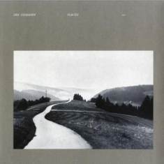 Garbarek Jan - Places (Lp)