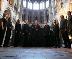 I Fagiolini - The Other Vespers