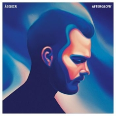 Ásgeir - Afterglow (Limited Splattered Lp)