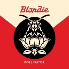 Blondie - Pollinator (Vinyl Ltd. Edition