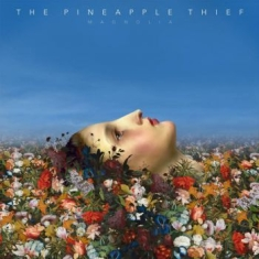 Pineapple Thief - Magnolia