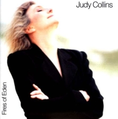 Collins Judy - Fires In Eden