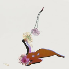 Future Islands - The Far Field (Coloured Vinyl White