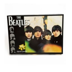 Beatles - Beatles - For Sale Jigsaw Puzzle