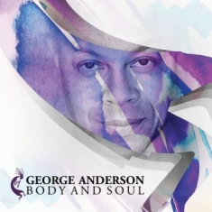 George Benson - Body And Soul