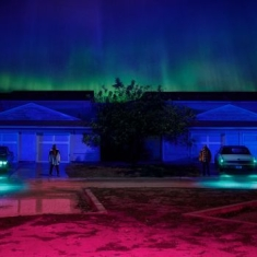 Big Sean - I Decided. (2Lp)