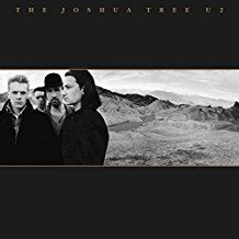 U2 - Joshua Tree (30Th S Dlx 4Cd)