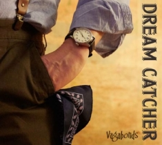 Dream Catcher - Vagabonds (Audiophile)