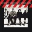U2 - How To Dismantle An Atomic Bomb (Lp