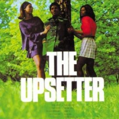 Blandade Artister - The Upsetter