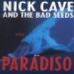 Nick Cave & The Bad Seeds - Road To God Knows Where / Live
