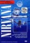 Nirvana - Nevermind - Classic Albums