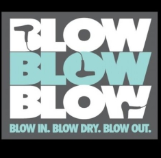 Blow - Blow -Ltd/Download/Rsd-