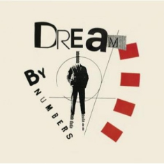 VANISHING TWIN - Dream By Numbers Ep 10 Inch