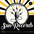 Various artists - Really Rock'em RightSun Records
