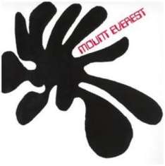 Mount Everest - Mount Everest (Rsd Vinyl)