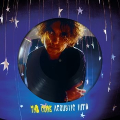 The Cure - Acoustic Hits (Picture Disc)