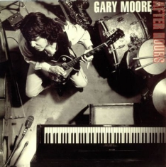 Gary Moore - After Hours (Vinyl)