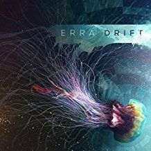Erra - Drift (2 Lp, Transparent Blue)