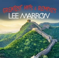 Marrow Lee - Greatest Hits & Remixes