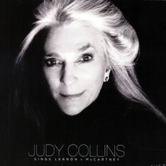 Collins Judy - Sings Lennon & Mccartney