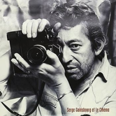 Gainsbourg serge - Et Le Cinema