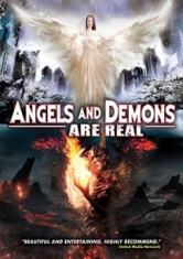 Angels And Demons Are Real - Film