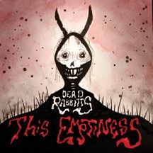 Dead Rabbitts - This Emptiness