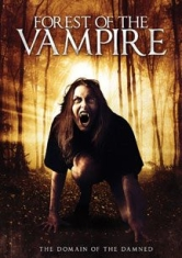 Forest Of The Vampire - Film