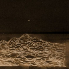 Floating points - Reflections - Mojave Desert (Cd+Dvd