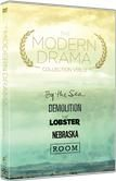 Modern Drama Collection - Volym 2
