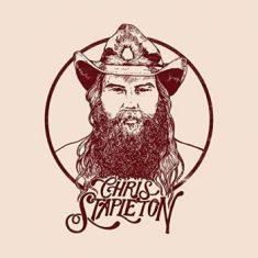 Stapleton Chris - From A Room Vol 1