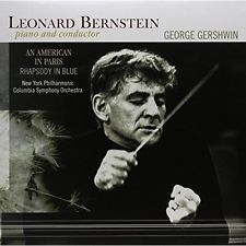 Bernstein Leonard - Bernstein Conducts Mahler - The Vin