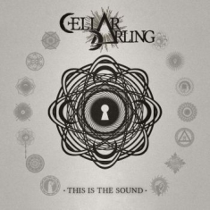 Cellar  Darling - This Is The Sound (Digipak)