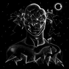 Shabazz Palaces - Quazarz : Born On A Gangster Star