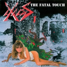 Excess - Fatal Touch The
