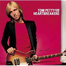 Petty Tom & The Heartbreakers - Damn The Torpedoes (Vinyl)