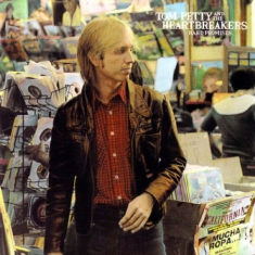 Petty Tom & The Heartbreakers - Hard Promises (Vinyl)