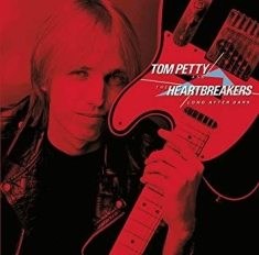Petty Tom & The Heartbreakers - Long After Dark (Vinyl)