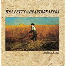 Petty Tom & The Heartbreakers - Southern Accents (Vinyl)