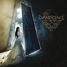 Evanescence - Open Door (2Lp)