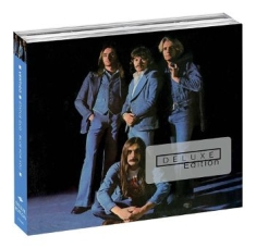 Status Quo - Blue For You (2Cd Dlx)