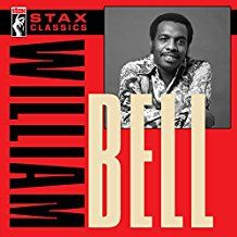 Bell William - Stax Classics