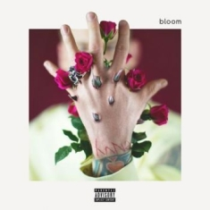 Machine Gun Kelly - Bloom (Vinyl)