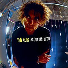 Cure - Acoustic Hits (2Lp)