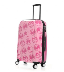 Kiss - KISS Signature Series PINK Large